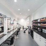 friseursalon-hairline-05