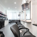 friseursalon-hairline-06