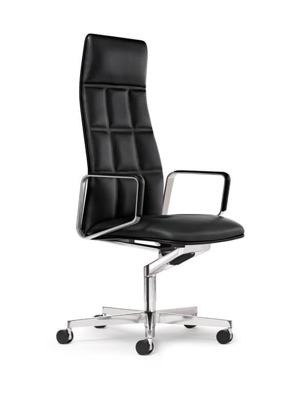 walter-knoll-leadchair-executive-q2000-quickship~2[1]