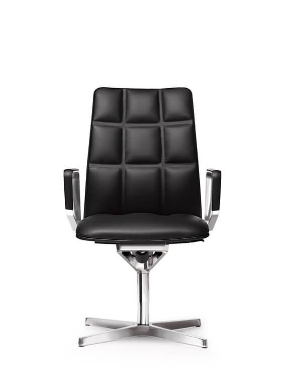 walter-knoll-leadchair-executive-q2013-quickship[1]