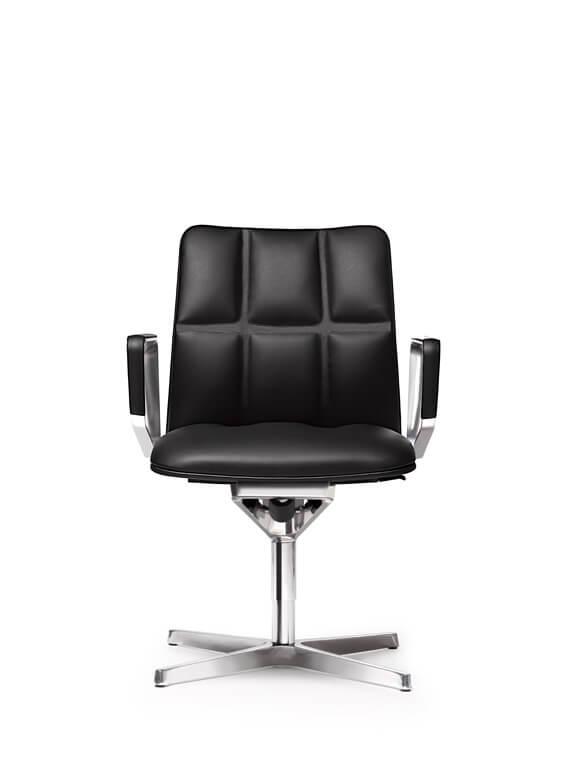 walter-knoll-leadchair-q2023-quickship[1]