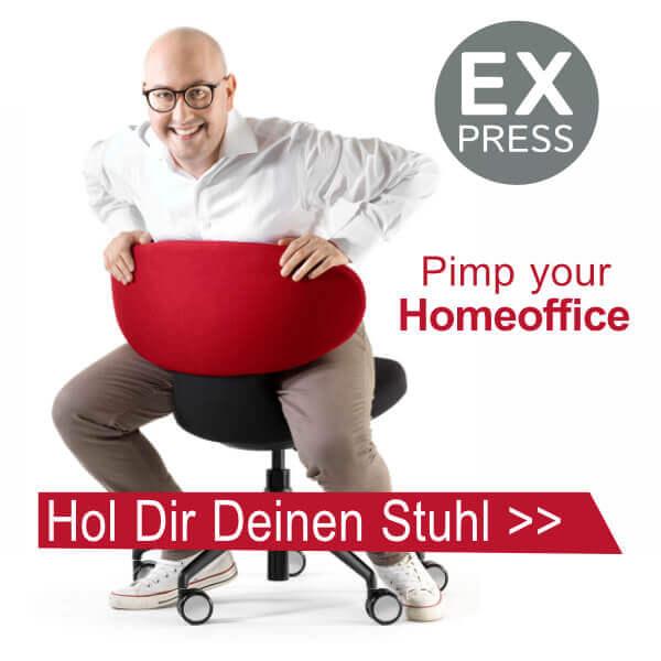 pimp-your-homeoffice