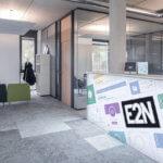 E2N-wuerzburg (4)