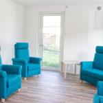 ambulante-tagespflege-speitel (1)