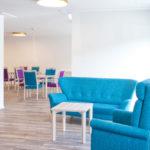 ambulante-tagespflege-speitel (12)