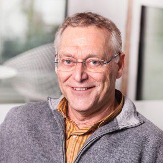 Günther Kropf