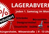 lagerverkauf-1-samstag-im-monat (1)