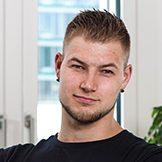 Andreas Hönig