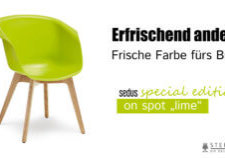 sedus-onspot-lime-special-edition-1200x630