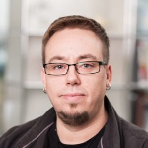 Sven Schüttler