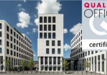 standort-wuerzburg-quality-office-zertifiziert-2018[1]